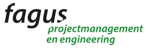 Fagus Projectmanagement & Engineering: Daadkracht in civiele techniek
