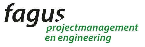 Fagus Projectmanagement & Engineering: Daadkracht in civiele techniek